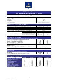 Preisliste Tchibo Prepaid_v3 16 draft (2) Stand 18.04.2011