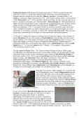 Venedig - juni 2004 - Page 2