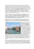 Venedig - juni 2004 - Page 3