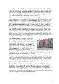 Venedig - juni 2004 - Page 4