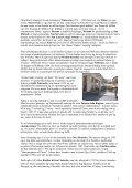 Venedig - juni 2004 - Page 5