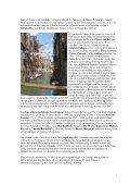 Venedig - juni 2004 - Page 6