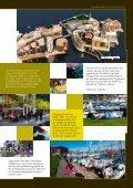 Salmakersvenn Marius Jantzens Plass 2 - Tjuvholmen - Page 3