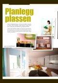 Salmakersvenn Marius Jantzens Plass 2 - Tjuvholmen - Page 4