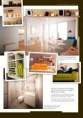 Salmakersvenn Marius Jantzens Plass 2 - Tjuvholmen - Page 5