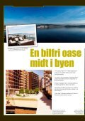 Salmakersvenn Marius Jantzens Plass 2 - Tjuvholmen - Page 6