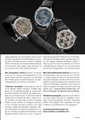 SEAMASTER TIL BOND - watchlinks.net - Page 7