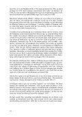 4 INDLEDNING Hermed foreligger en temagennemgang af danske ... - Page 7