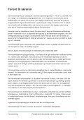 FORMELSAMLING - Undervisningsministeriet - Page 4