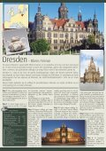 KULTUR GASTRONOMI KRYDSTOGT OPERA - GIBA Travel - Page 4