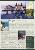 KULTUR GASTRONOMI KRYDSTOGT OPERA - GIBA Travel - Page 5