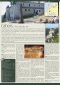 KULTUR GASTRONOMI KRYDSTOGT OPERA - GIBA Travel - Page 6