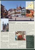 KULTUR GASTRONOMI KRYDSTOGT OPERA - GIBA Travel - Page 7
