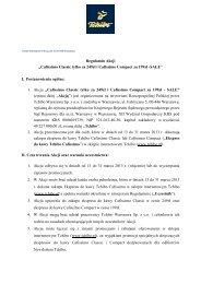 TD PL KW11-13_Cafissimo_SALE - Tchibo