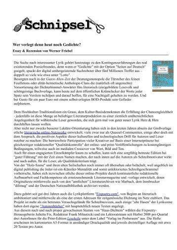power of media essay pdf