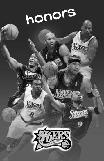 inside page design v2 - NBA Media Central