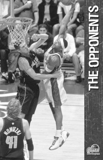 Untitled - NBA Media Central