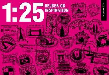 juni 2009 - 1:25