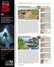 PINDITO - Unterwasser - Seite 3