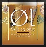 Øl skik og bryg