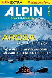 im Winter - Alpin.de