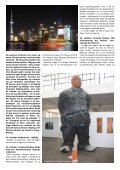 Kinas kunst & arkitektur - Mangaard Travel Group - Page 2