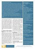Kinas kunst & arkitektur - Mangaard Travel Group - Page 4