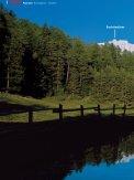 Rosengarten - Alpin.de - Seite 3