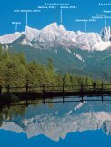 Rosengarten - Alpin.de - Seite 4