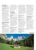 Rosengarten - Alpin.de - Seite 7