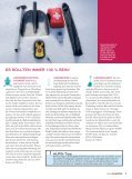 Die Lawinen-Piktogramme - Alpin.de - Seite 5