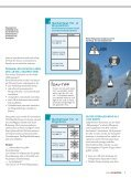 Die Lawinen-Piktogramme - Alpin.de - Seite 7