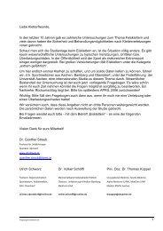 Fragebogen Eisklettern - Alpin.de