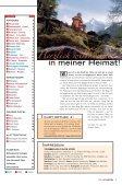 Südtirol: Vinschgau - Alpin.de - Seite 3