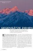 Südtirol: Vinschgau - Alpin.de - Seite 4