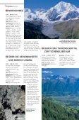 Südtirol: Vinschgau - Alpin.de - Seite 6