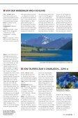 Südtirol: Vinschgau - Alpin.de - Seite 7