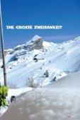 Skitouren - Alpin.de - Seite 6