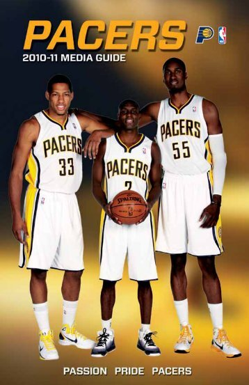 Basketball Staff - NBA Media Central