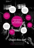 CONVINCE YOUR BOSS - Media Evolution - Page 4