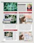 Ausdrucksstark - Unterwasser - Seite 3