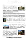 Det klassiske Storbritannien - Scottish Country Cottages - Page 3