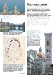 Ungrenessansen - Kunst og design i skolen