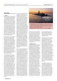 p REISE-DOWNLOAD · DAS WRACK DER NUMIDIA ... - Unterwasser