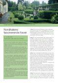 Haverejser 2009 - Cultours - Page 2
