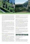 Haverejser 2009 - Cultours - Page 3