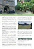 Haverejser 2009 - Cultours - Page 5