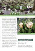 Haverejser 2009 - Cultours - Page 7