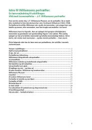 lærervejledning [PDF] - E-museum
