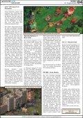Ausgabe 02/2002 - Gameswelt - Page 4